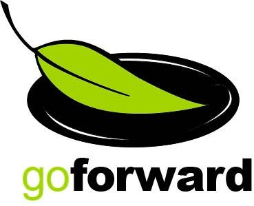 go_forward.jpg