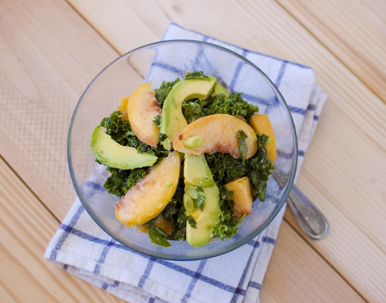 peachkalesalad1.jpg