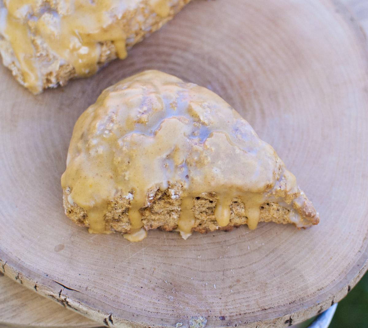 pumpkinscones5.jpg