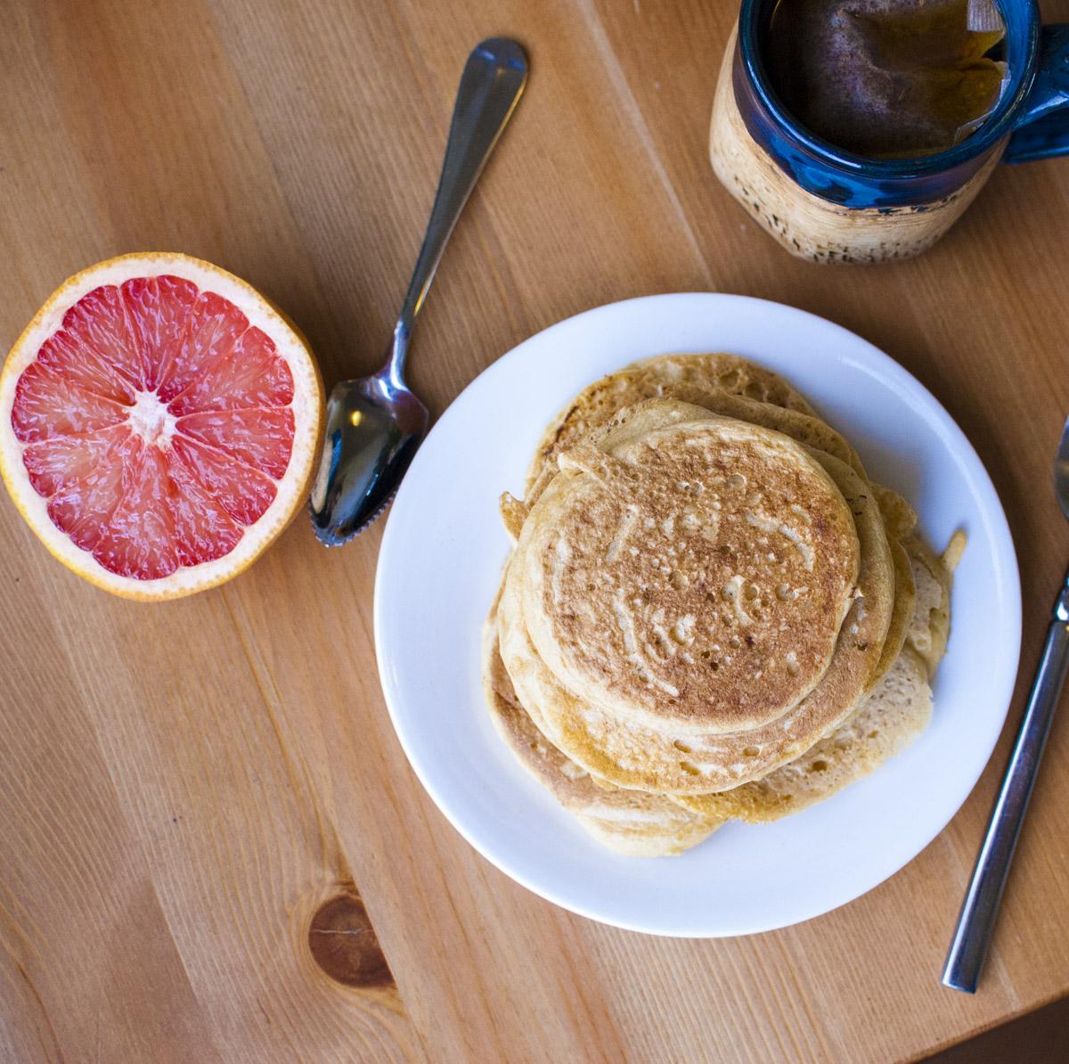 newpancakes2.jpg