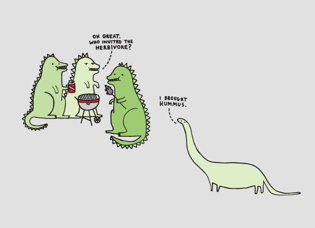 herbivore.jpg
