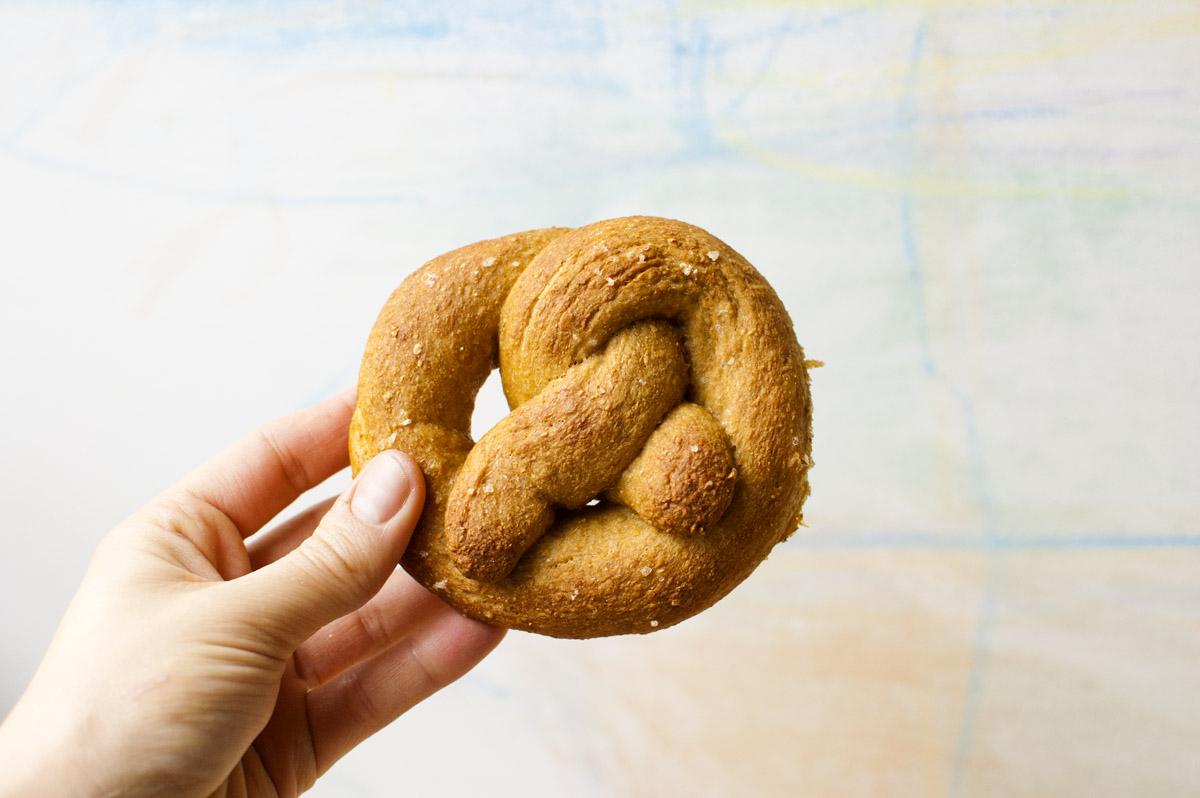 pretzel7.jpg