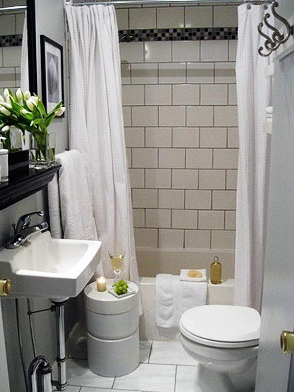 bathroom7.png