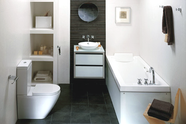 bathroom6.png