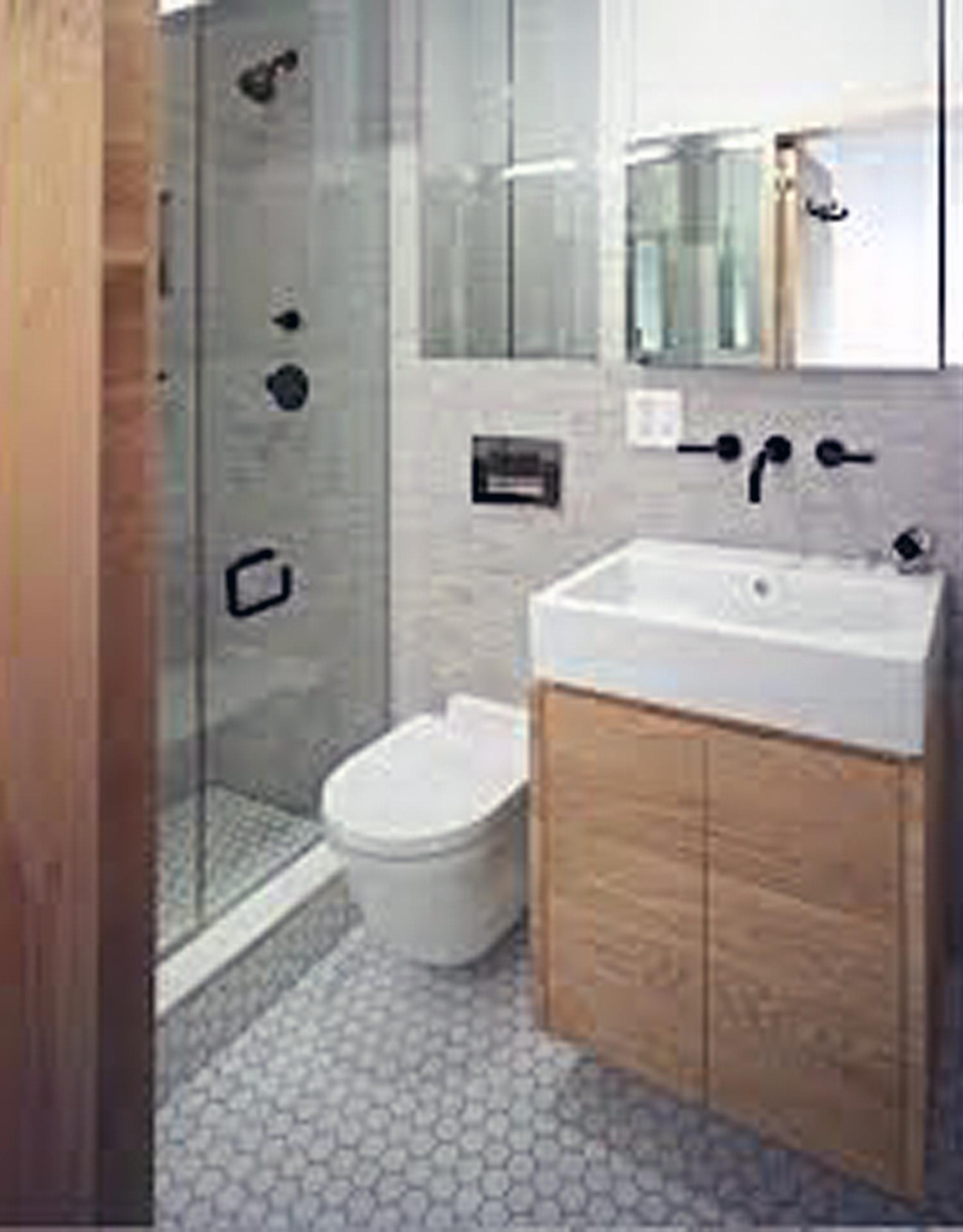 bathroom8.png