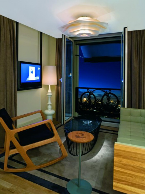 Witt Istanbul Suites-07.png