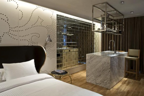 Witt Istanbul Suites-01.png