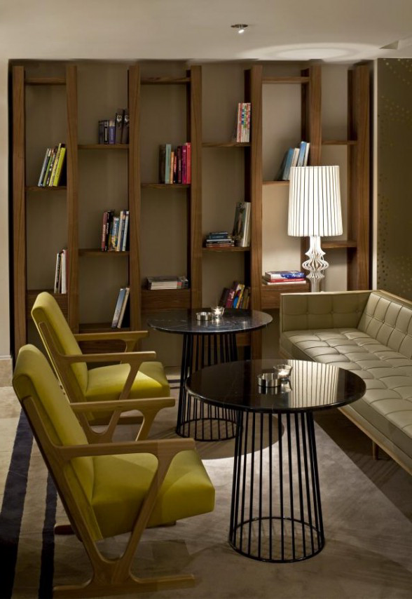 Witt Istanbul Suites-03.png