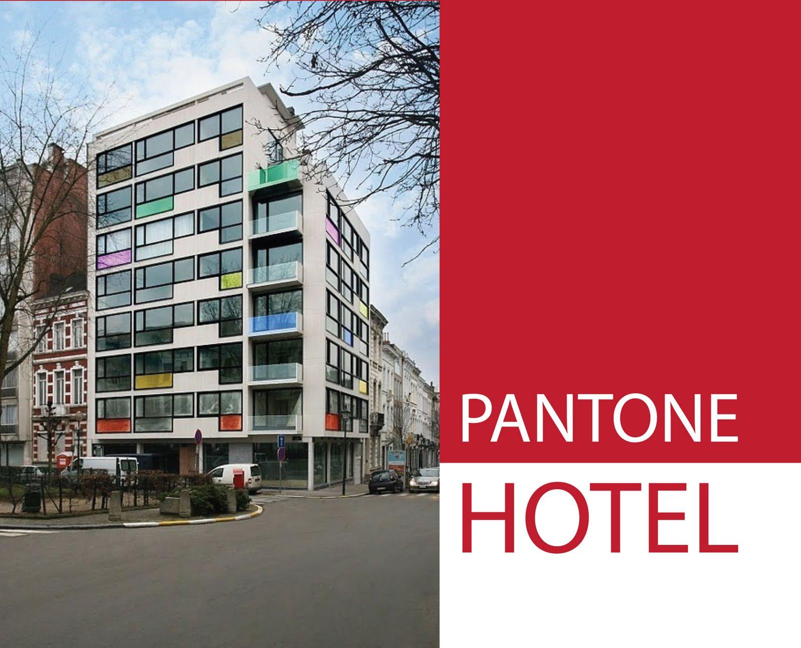 pantone-6.jpg