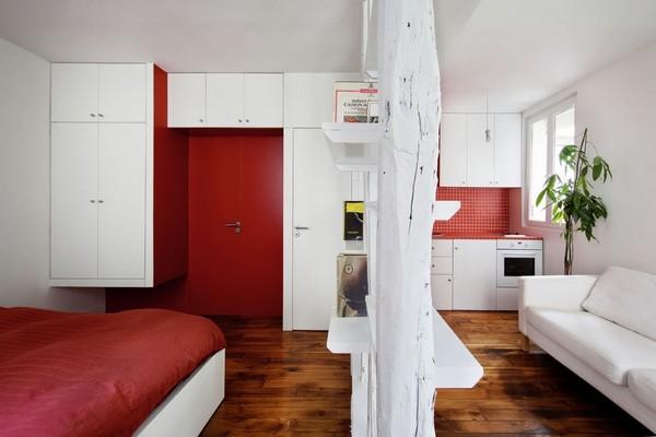 montmatre-apartment-Freshome-012.jpg