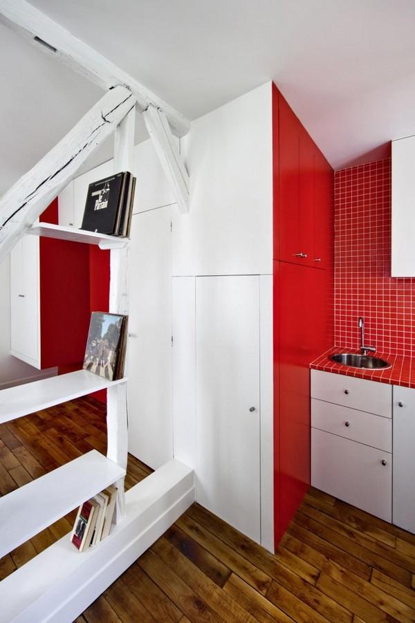 montmatre-apartment-Freshome-042.jpg