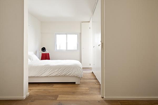 Apartment-Tel-Aviv-1.jpg