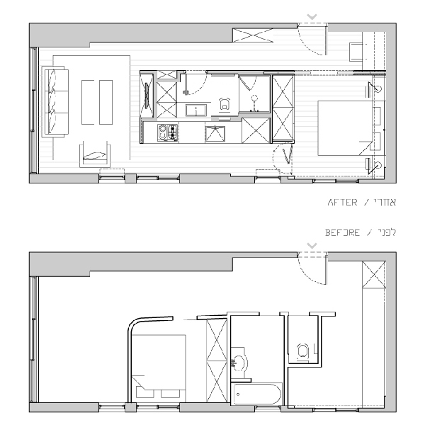 Apartment-Tel-Aviv-14.jpg
