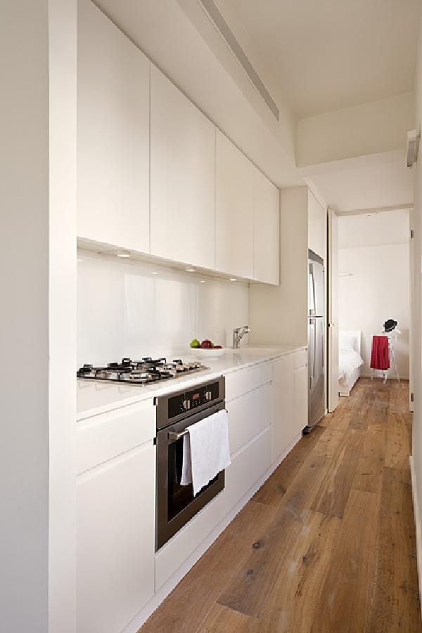 Apartment-Tel-Aviv-6.jpg