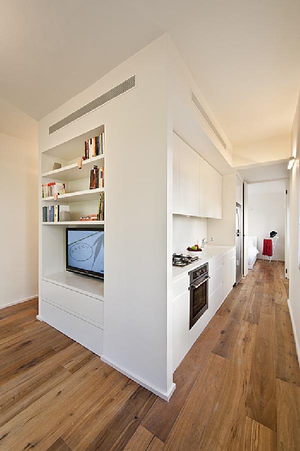 Apartment-Tel-Aviv-11.jpg