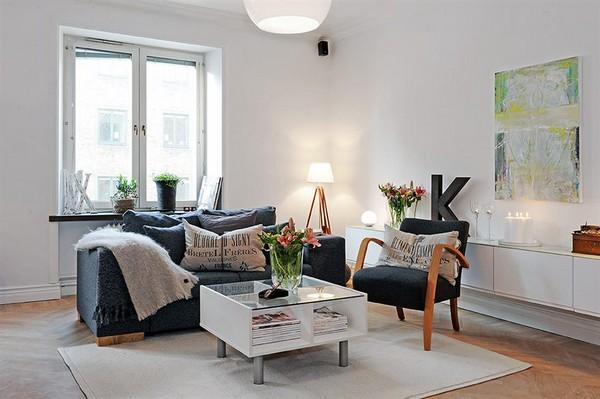 small-apartment-Freshome18.jpg