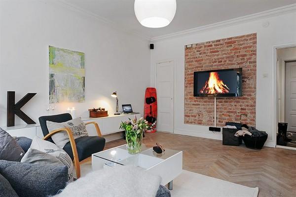 small-apartment-Freshome20.jpg