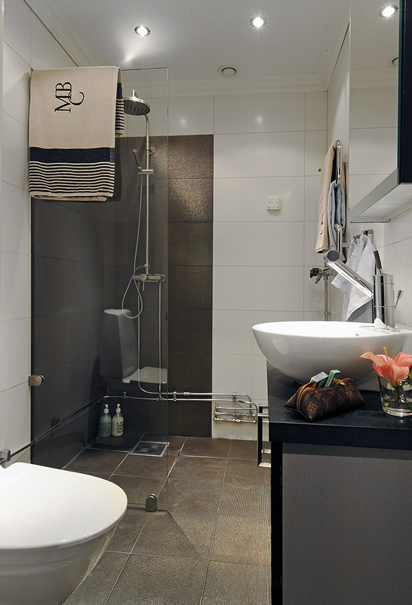 small-apartment-Freshome02.jpg