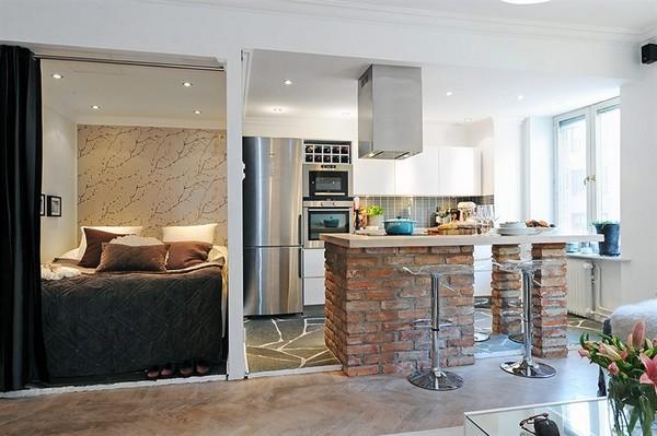 small-apartment-Freshome03.jpg