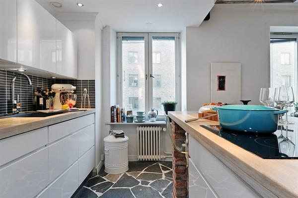 small-apartment-Freshome04.jpg