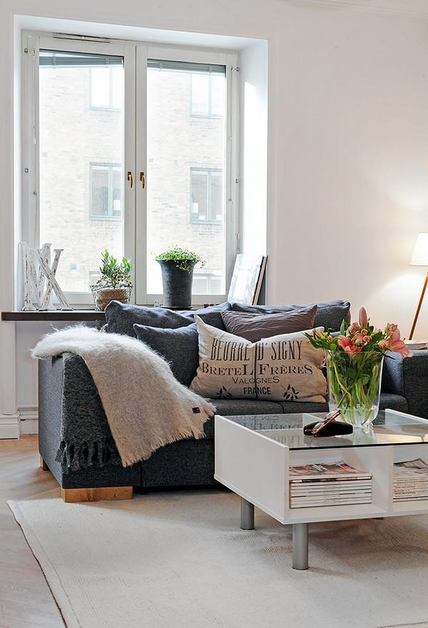 small-apartment-Freshome08.jpg