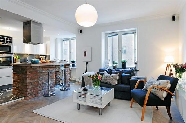 small-apartment-Freshome12.jpg