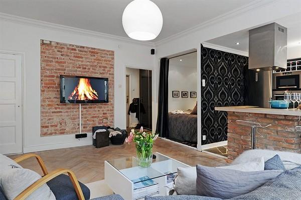 small-apartment-Freshome16.jpg
