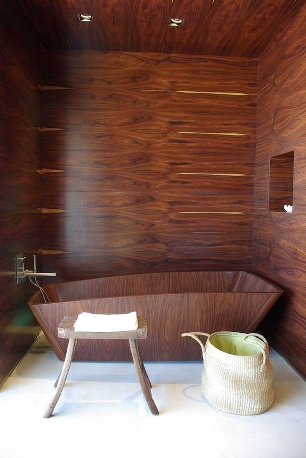 stylish-and-cozy-wooden-bathroom-designs.jpg