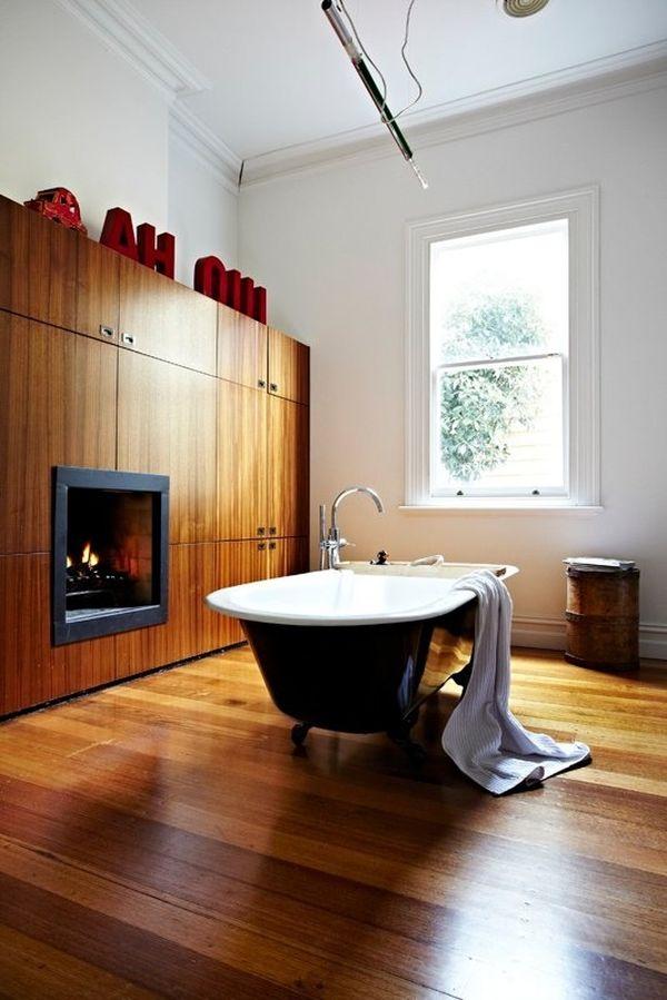 stylish-and-cozy-wooden-bathroom-designs-33.jpg