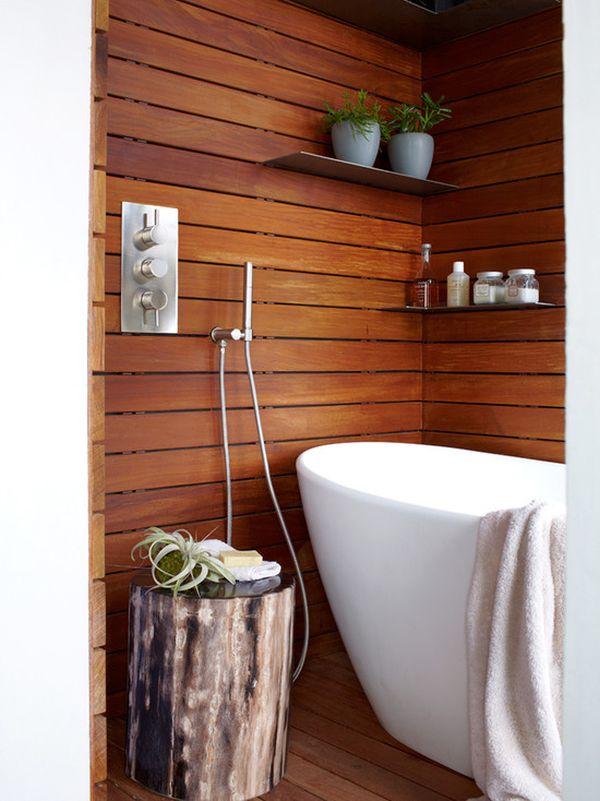wood-bath.jpg