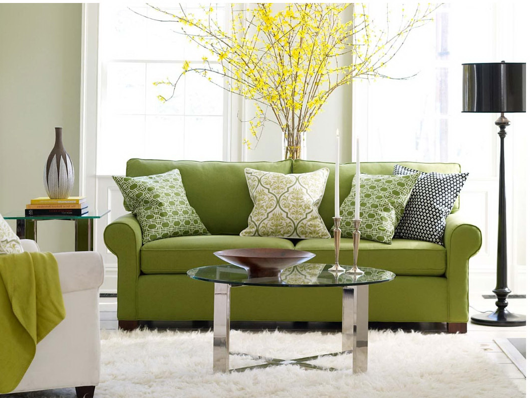 SPRING COLOUR IN INTERIOR_03.png