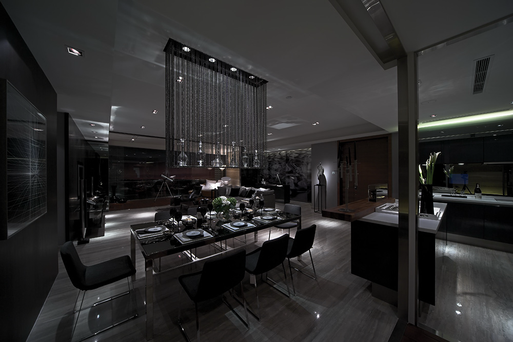 luxury interior-007.png
