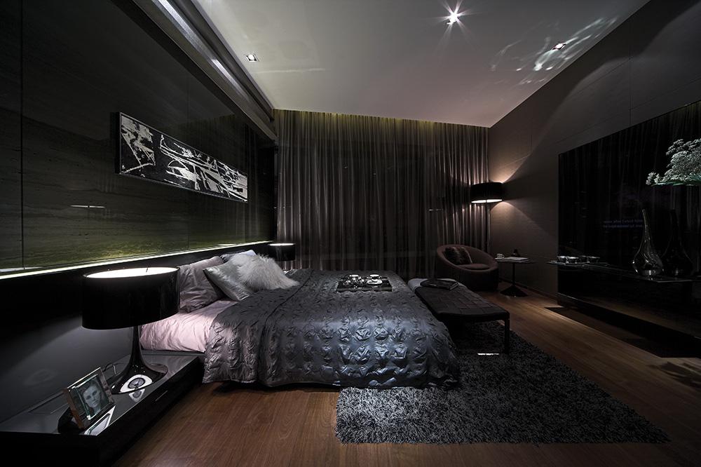 luxury interior-006.png