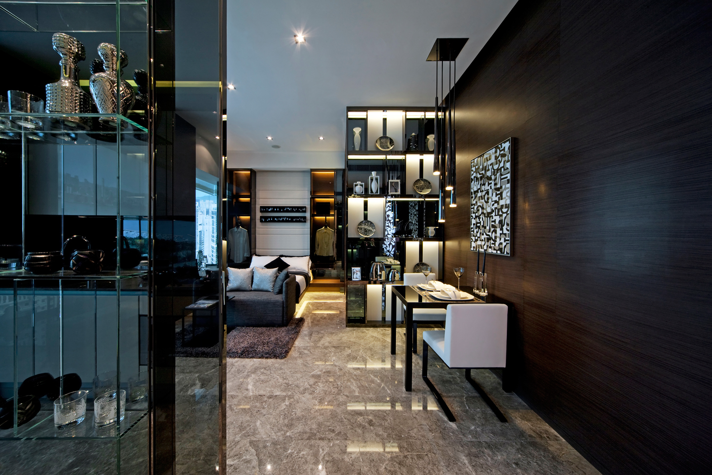 luxury interior-010.png
