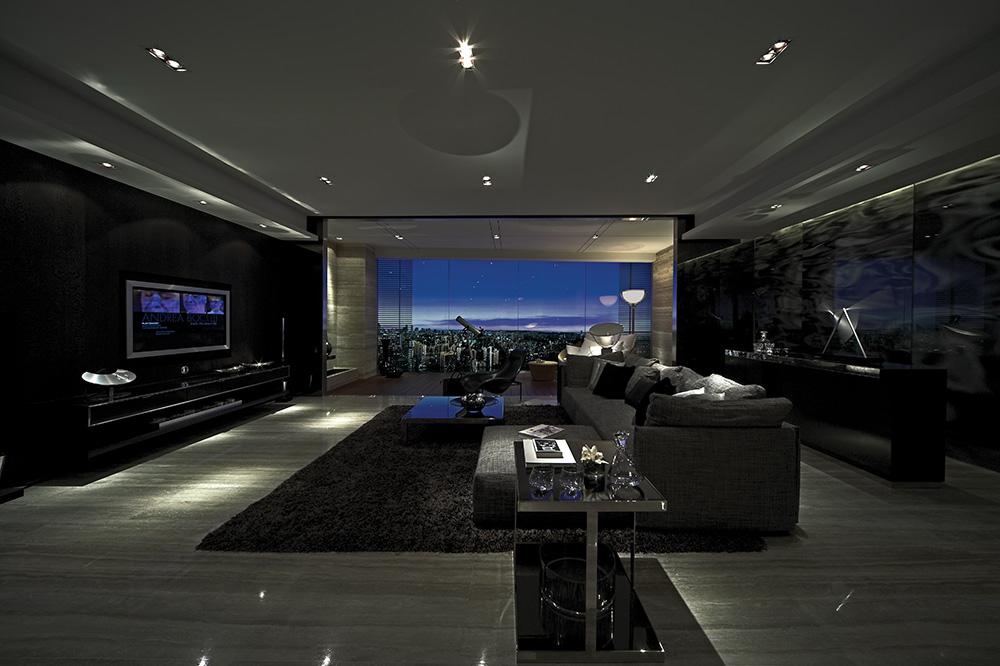 luxury interior-009.png