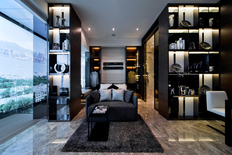 luxury interior-011.png