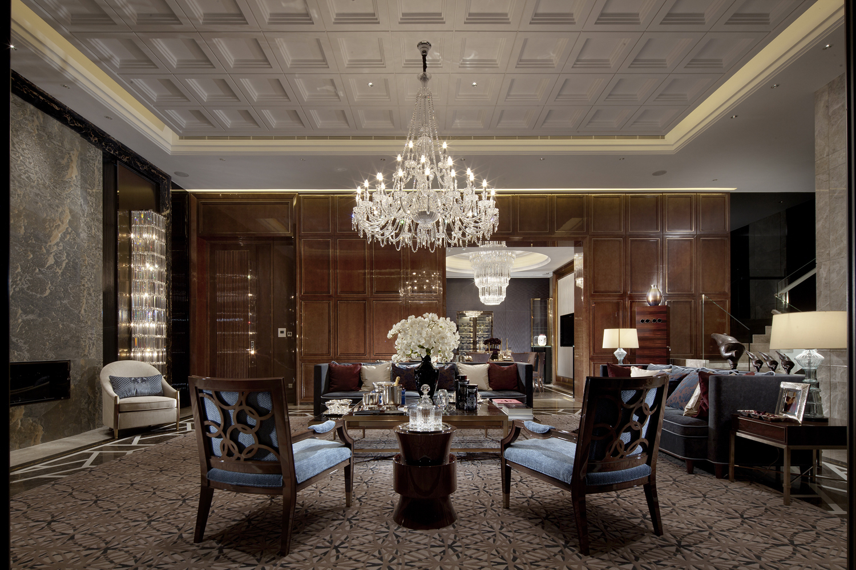 luxury interior-013.png