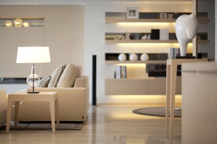 luxury interior-015.png
