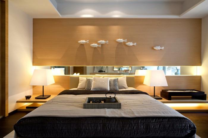 luxury interior-029.png