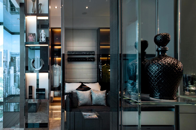luxury interior-031.png