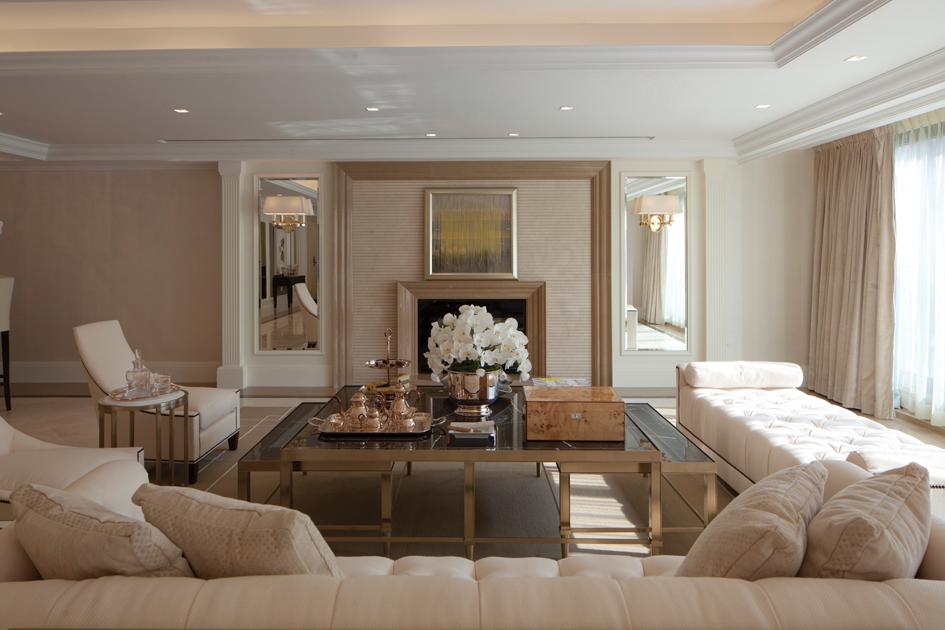 luxury interior-032.png