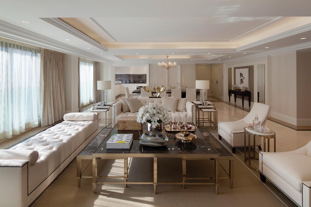 luxury interior-033.png