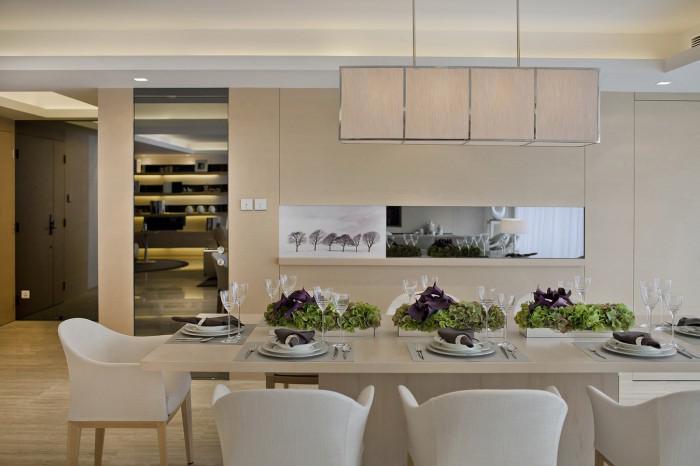 luxury interior-035.png
