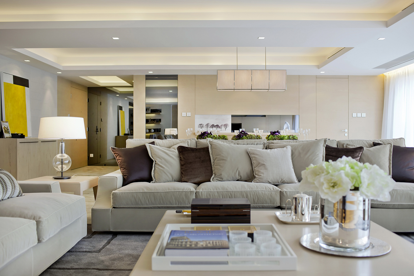 luxury interior-036.png