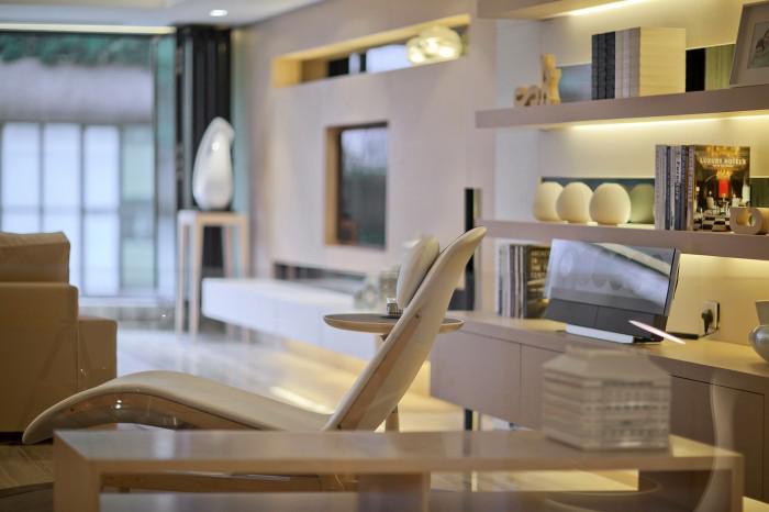 luxury interior-001.png