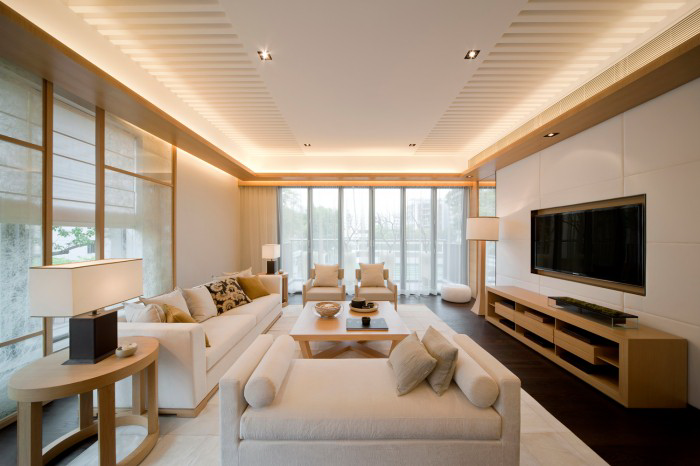 luxury interior-002.png