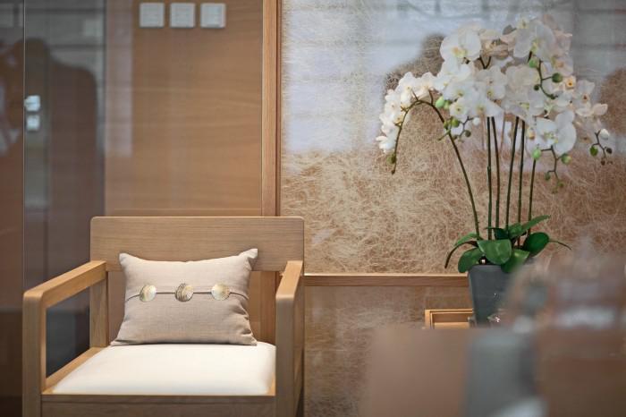 luxury interior-003.png