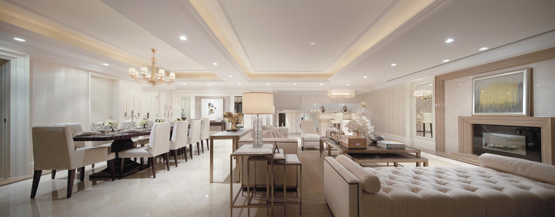 luxury interior-005.png