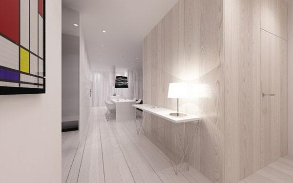 luxury interior-021.png