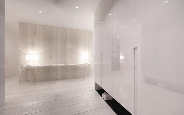 luxury interior-022.png